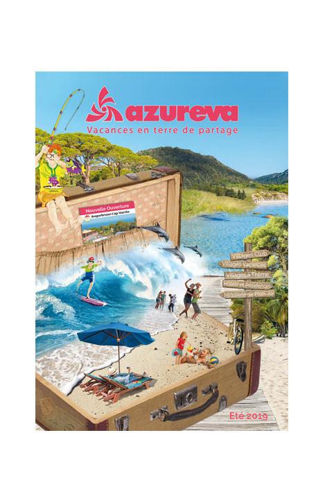catalogue azureva ete 20191